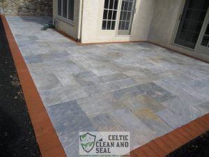 patio-slab-cleaning-1