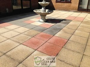 patio-slab-cleaning-2
