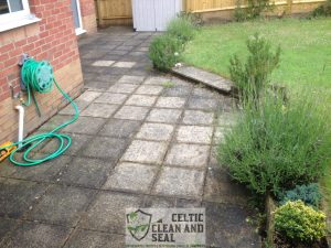patio-slab-cleaning-3
