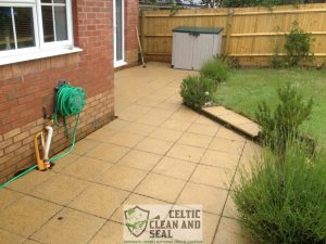 patio-slab-cleaning-4