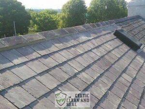 ridge-tile-repairs-0