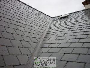 ridge-tile-repairs-2
